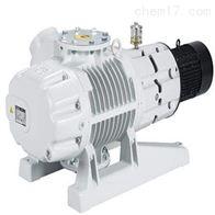 WAU251萊寶羅茨泵