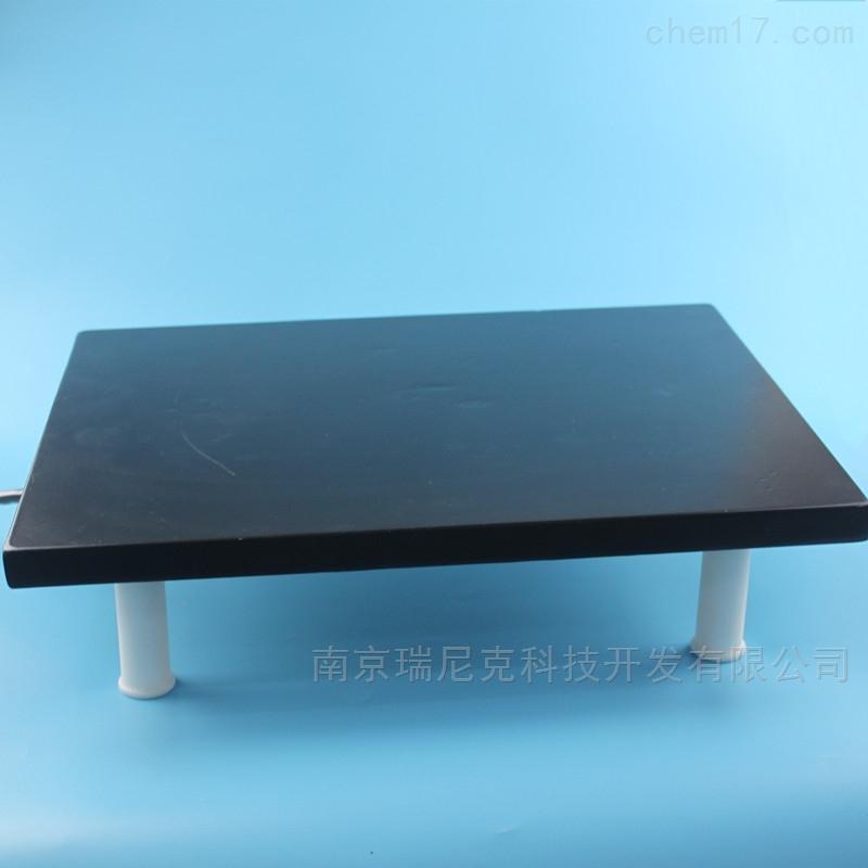 DBF系列温控数显防腐电热板