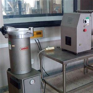 回收罐头厂设备,酱菜设备,饮料设备