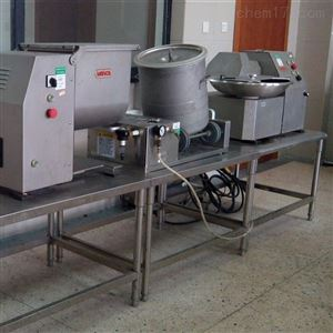 回收蔬菜水果清洗机罐头厂设备饮料设备