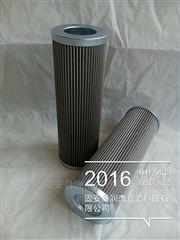 原厂包装PI3108SMX10马勒Mahle油滤芯