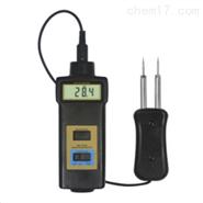 广东佛山针式水份仪MC-7806/7812