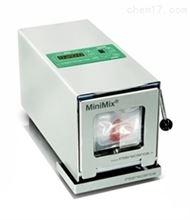 Interscience 拍打均质器MiniMix100系列