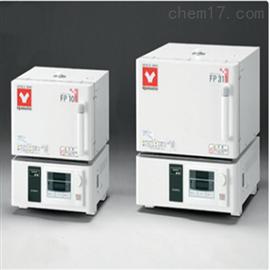 FP110C/310C/510C马弗炉
