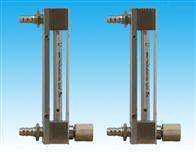 LZB-W系列玻璃转子流量计