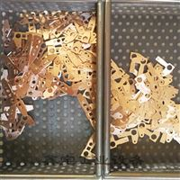 PT佛山铍铜热处理加工