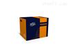 Hifair® Precision sgRNA Synthesis Kit