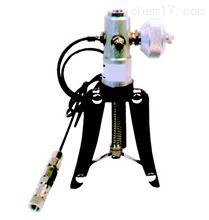 BDE手持式压力泵