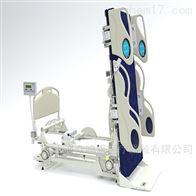八乐梦VitalGo Total Lift Bed™ 电动病床
