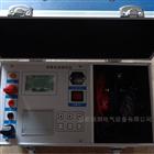 承装修试全套设备出售回路电阻测试仪≥100A