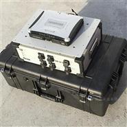 高速路面地质雷达检测仪