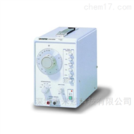 GAG-810固纬 GAG-810 1MHz 音频信号发生器