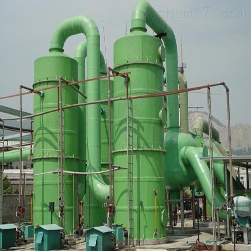 宁波脱硫塔生产厂家
