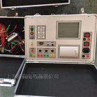 断路器机械特性检测测定仪