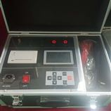 优质型接地导通测试仪