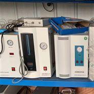 全年回收液相色谱仪 实验室分析仪器