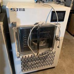 型号齐全专业销售二手实验室冻干机