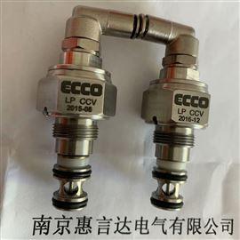 64.009-24VDCtebulo喷嘴TM110269R00P000/TB930268/5