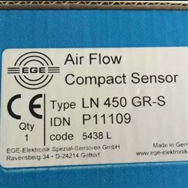 调整块GAW-A10Tuenkers气缸V63.1 A40 T12 90°合理询价