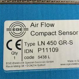 RG18S-4EP.WC.ARZIEHL-ABEGG背包风机RH50M-4DK.6F.1R正品