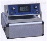 混凝土保护层测定仪