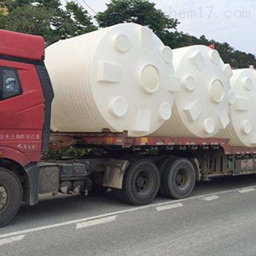 贵州30吨塑料水塔供应商