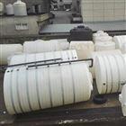 20吨肥水一体化灌溉桶价格