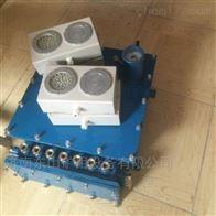 电动风门自动控制装置