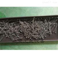 MXG惠州不锈钢弹簧热处理加工