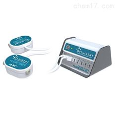 Fluigent高精密微流控流量传感器 Flow Unit