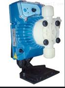 意大利SEKO赛高计量泵现货发售