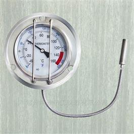 WTQN-280型槽罐车压力式温度计