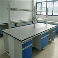 广西钢木实验台