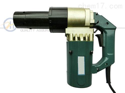 定扭矩電動扳手規格型號1500-3500AN.m