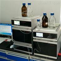 GI-3000XY血清药物浓度检测仪