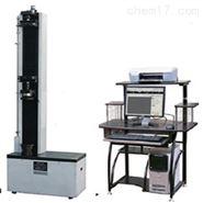 工业型煤抗压强度试验机