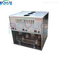 BYFZ-I亚沸酸纯化器