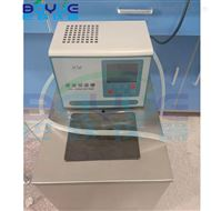 BA-05-05L恒温油槽磁力搅拌低温恒温槽