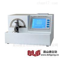 RX2024-A医用针韧性测试仪