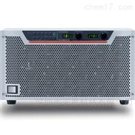 PHX30-400FC/PHX 60-100FC固纬PHX 30-200FC系列直流开关电源