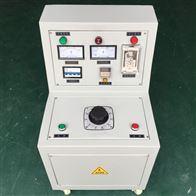 BY-SBP感应耐压试验装置/三倍频发生器
