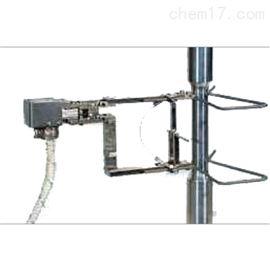 FL接觸式高低溫引伸計