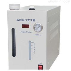 南京氮气发生器AYAN-10L氮气浓度可选