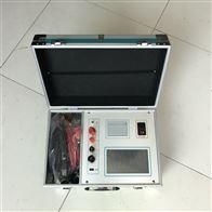 BYHL-100A回路电阻测试仪/100A/彩屏大屏