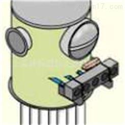 PE- V 560Intensiv-Filter过滤器