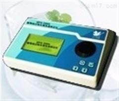 ST-JXW食用油脂极性组分快速检测仪