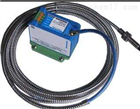 澳门新葡亰网站注册-澳门新葡亰手机版登录网址电涡流位移传感器