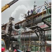 钦州市管道带压堵漏公司奉献创新