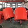 水上设备浮 聚乙烯设备载体 水上载体厂家