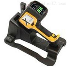 测量ROHS仪